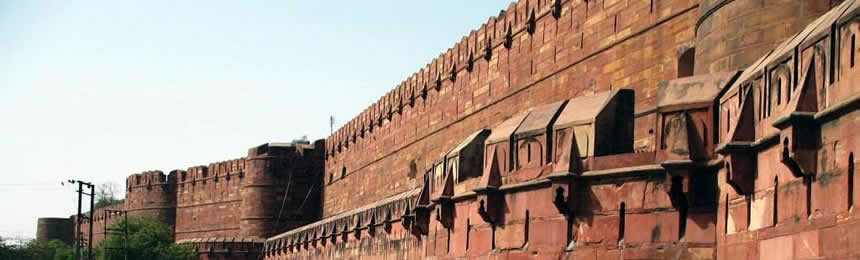 red-fort-in-agra-india-walls